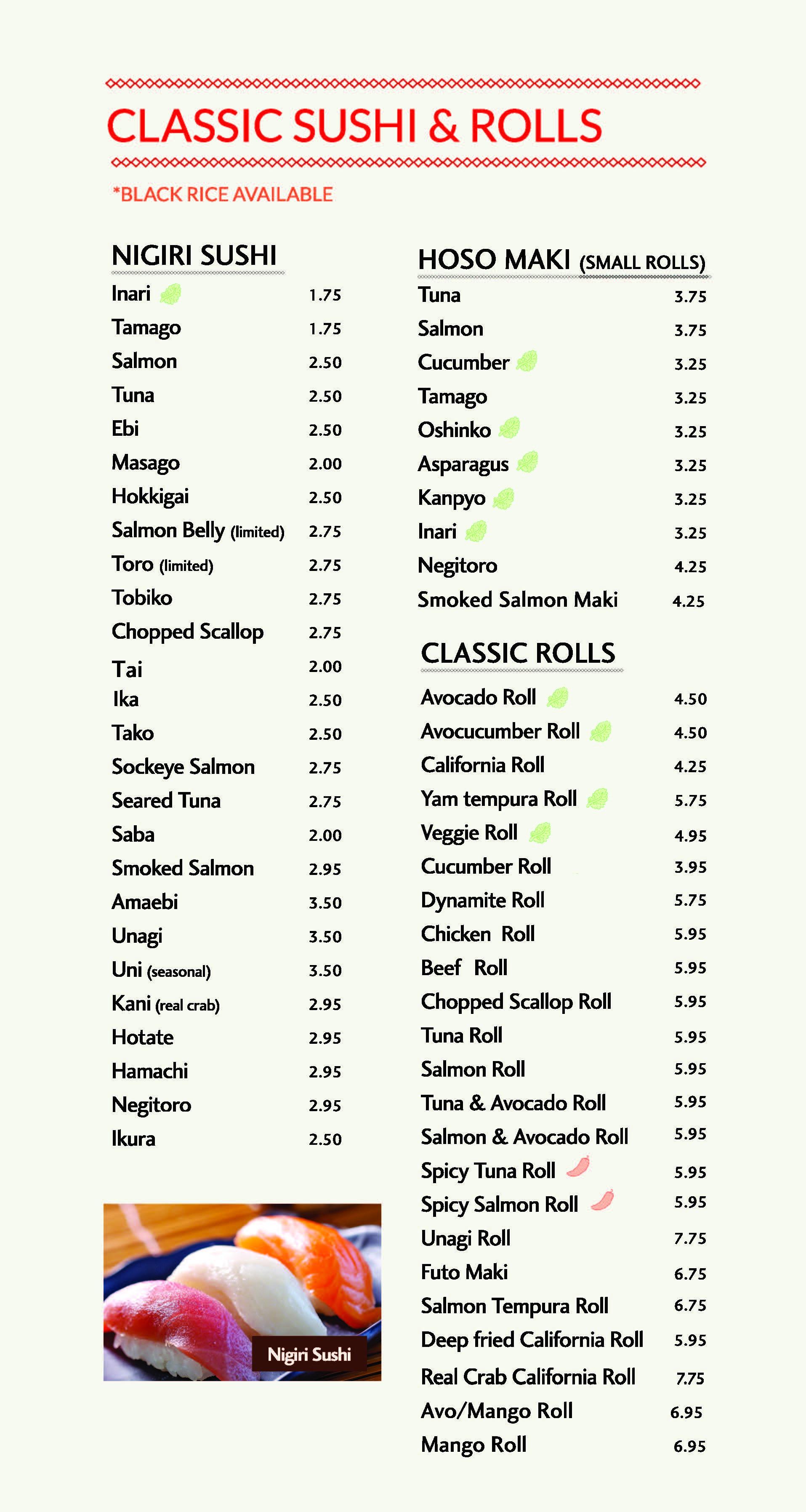 sushigio_menu_draft8_print11-mark_jpg-singles6